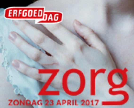 Erfgoeddag Ruiselede
