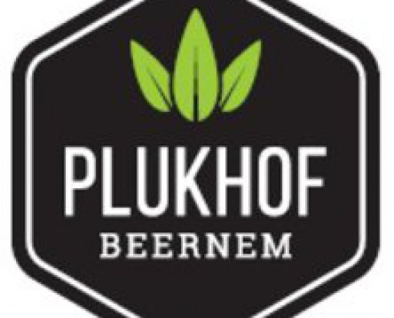 Plukhof