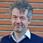 Pieter Decloedt